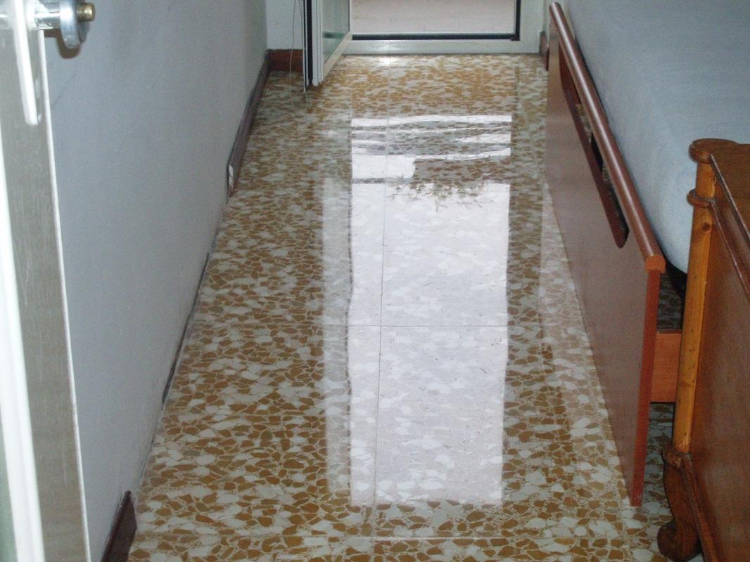 Lucidare I Pavimenti In Marmo lucidatura pavimenti marmo, levigatura marmo, - cristallina